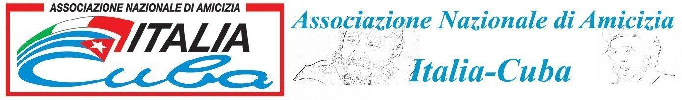 Associazione Nazionale di Amicizia Italia-Cuba